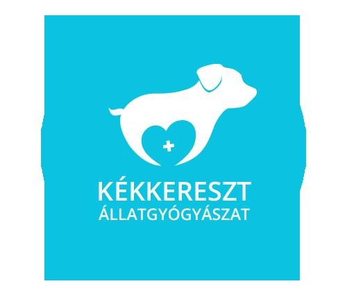 Kékkereszt Állatorvosi Rendelő Bicske
